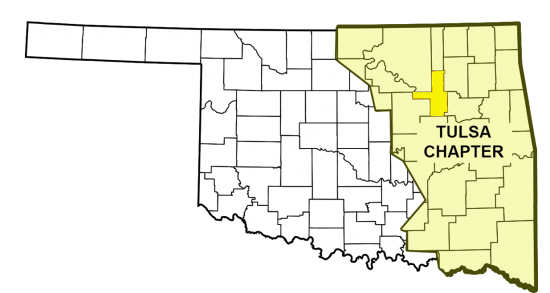 Tulsa Chapter
